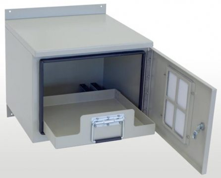 Box Enclosures
