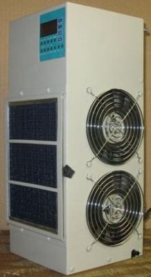 1000 BTU Mini Air Conditioners