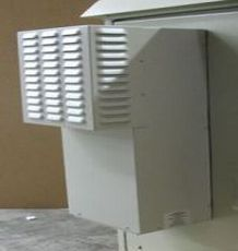 48v Backup Fan Unit
