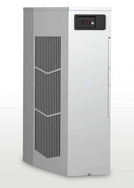 ACP-4000-N28-1