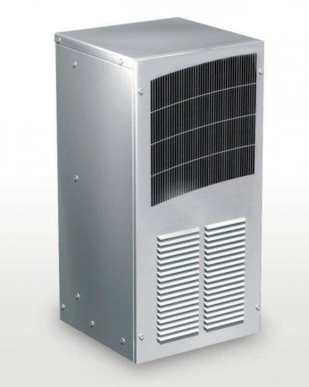 AC-800.jpg