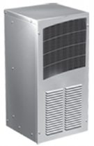 ACP-800T15-thumb
