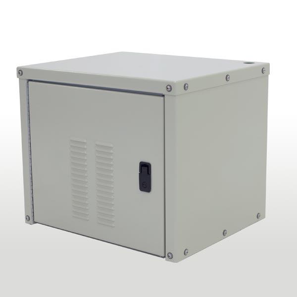 Outdoor Electrical Box Enclosures