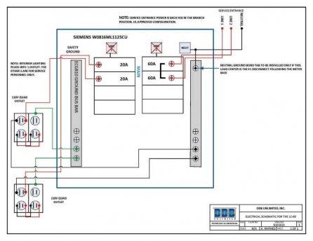 lc-60-diagram
