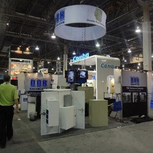 tradeshowsideview4