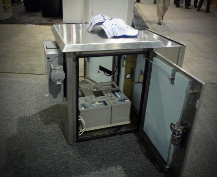 tradeshowcabinet