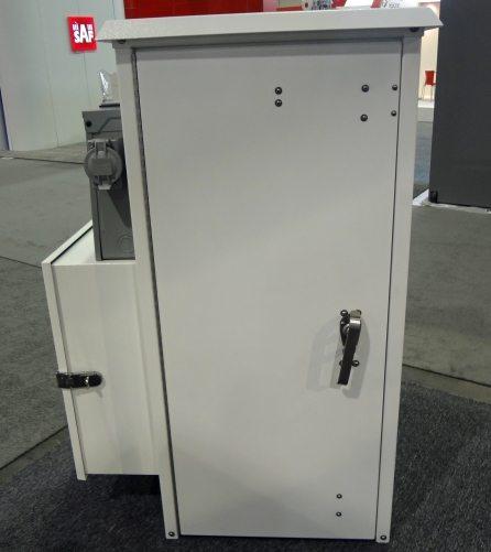 tradeshowcabinet4