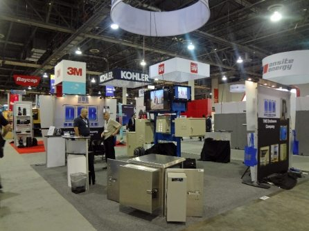 tradeshowsideview