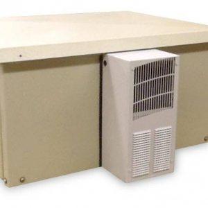 OD-16DDC-air-conditioner-2