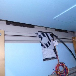 OD-16DDC-air-conditioner