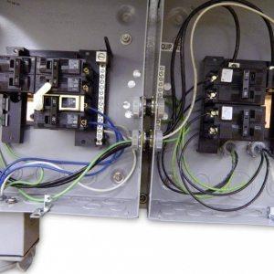 POD-16DXC-load-center