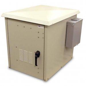 OD-30DDC-loadcenter