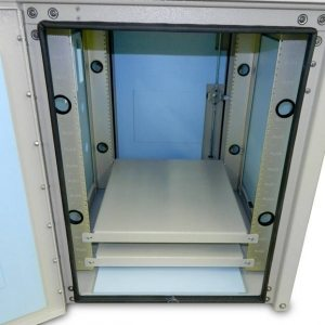 OD-30DDC-mt-trays-rails
