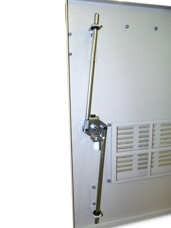 OD-30DXC-locking-system