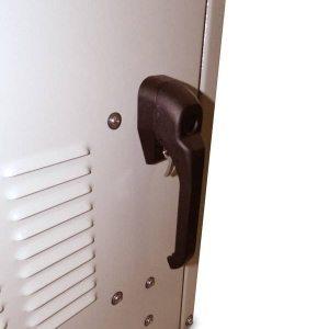 OD-30DXC-zp-1091-U122-pad-lockable-handle