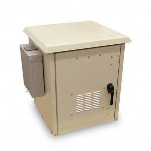 OD-30DXC-loadcenter