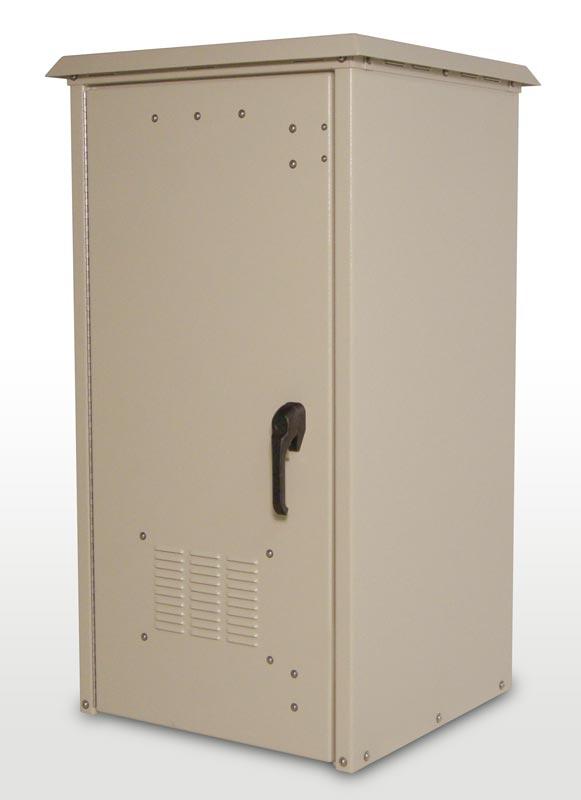 OD-5ODXC