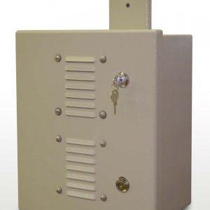 OSVP-14127