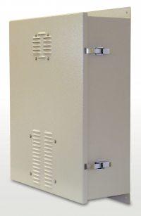 OSVP-302410
