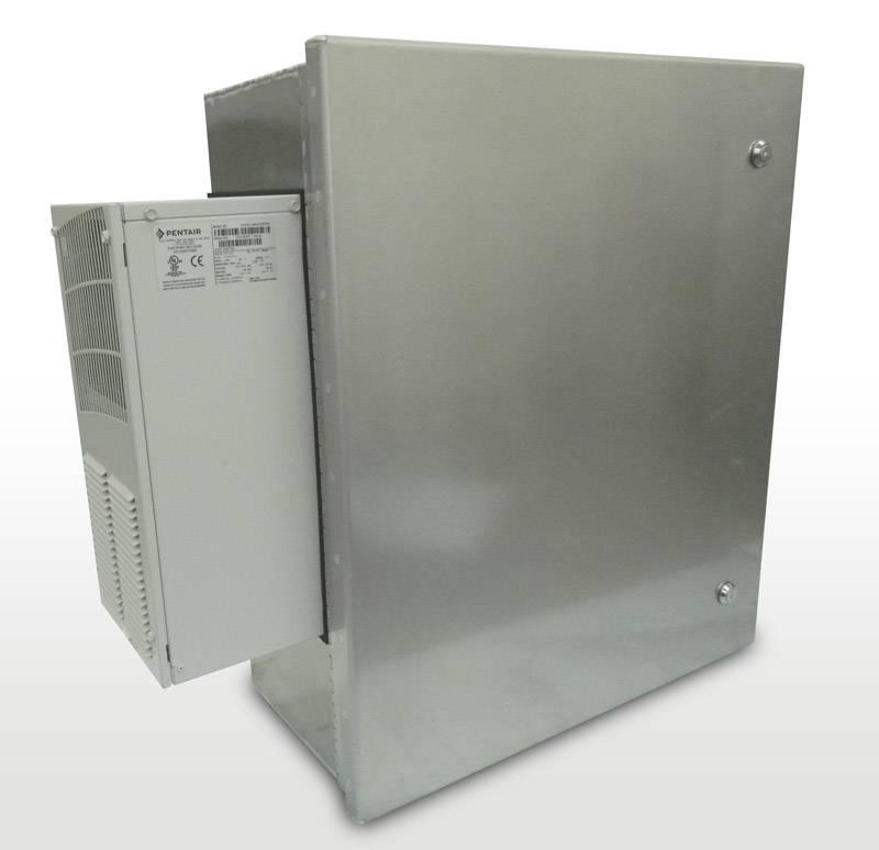 SBPLY-262210-C20