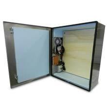 SBPLY-262210-C20-Open-Mobile