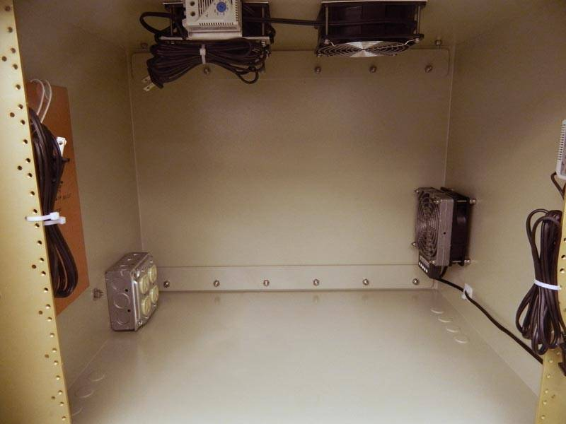 SOD-192420-Optional-Heater-Four-Square-and-Fans