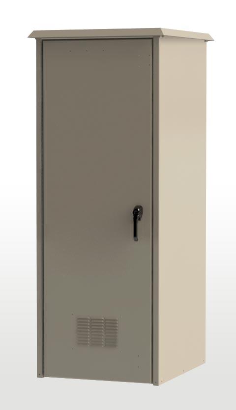 WOD-78DDC