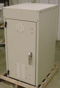 IOD-46DX-3