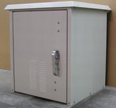 OD-30DXC-1