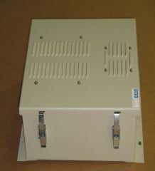 SBP-18168-2