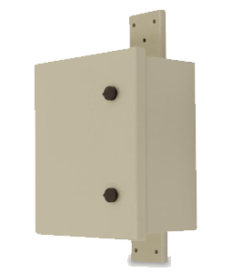 UL 50 Pole/Wall Small Box