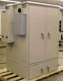 DSC00902