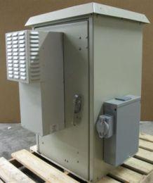 OD-39DXC-D1-3
