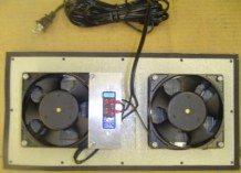 fan plate 1