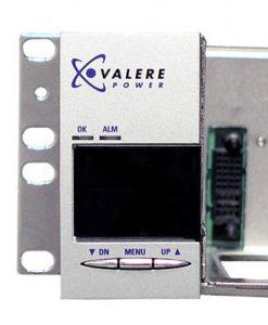 BC500-AO1-10VV BASIC CONTROLLER