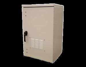 UL 50 Racking Small Box