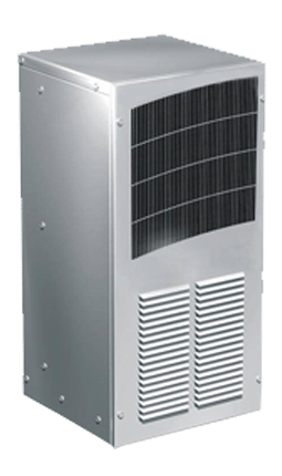 2000 Btu Air Conditioner Easy Home Decorating Ideas
