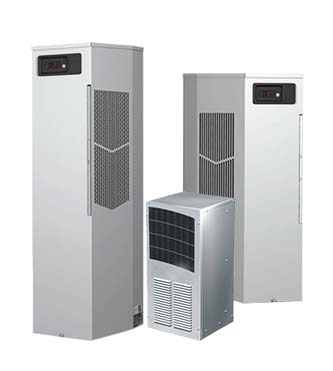Phenomenal Climate Control For Heating Cooling Enclosure Systems Ddb Interior Design Ideas Gentotthenellocom