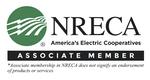 NRECA Associate Member