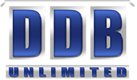 ddb-logo-foot-80