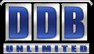 ddb-logo-foot-80