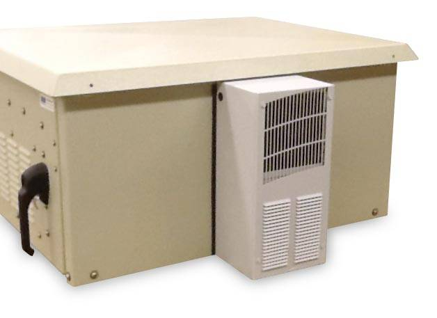 OD-16DDC-air-conditioner-2