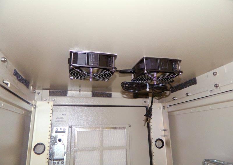 OD-16DDC-fans
