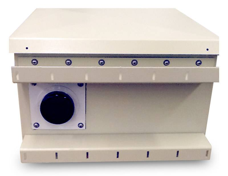 OD-16DXC-port