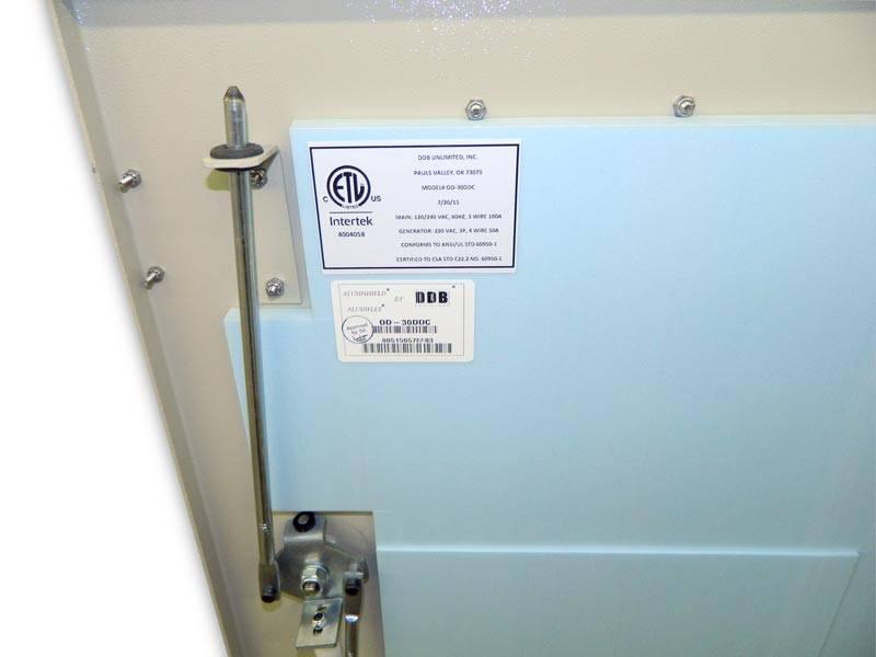 OD-30DDC-locking-system