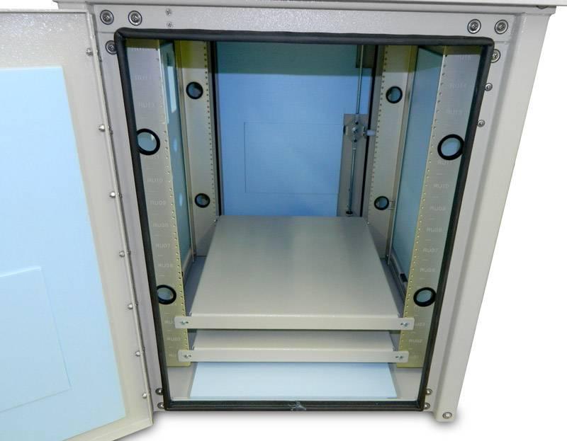 OD-30DDC-mt-trays-rails