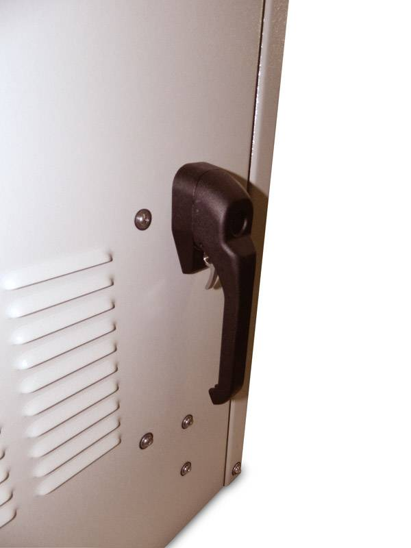 OD-30DXC-zp-1091-U122-pad-lockable-handle