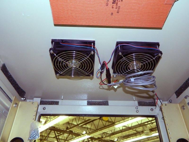POD-16DXC-fans-heater