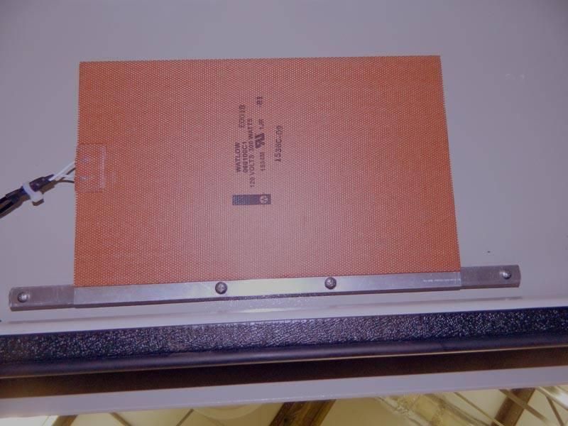 POD-16DXC-heater