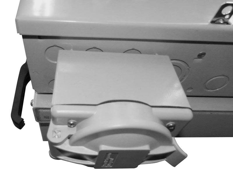 POD-16DXC-outlet